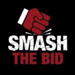 Smash The Bid Trading