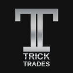 Trick Trades Review